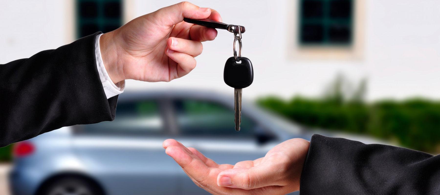 Срочная покупка Вашего автомобиля!