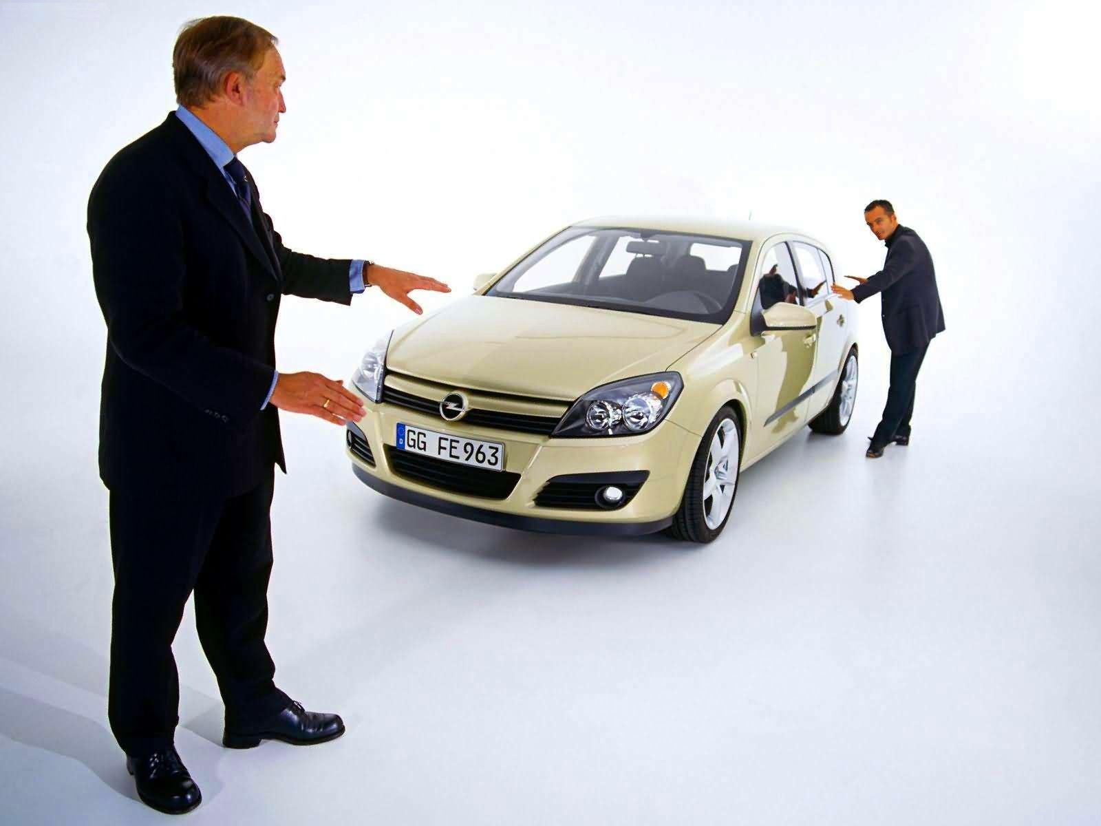 Как безопасно продать автомобиль?